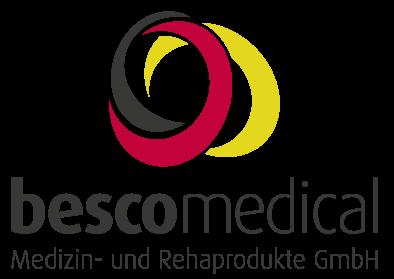bescomedical neu bei MeinReha.de