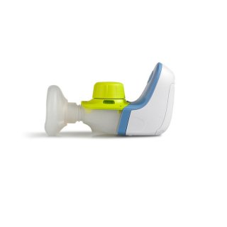 Pari VELOX JUNIOR Inhalator