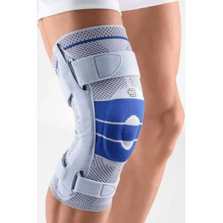 Antar Knee Poly-Stabilizer