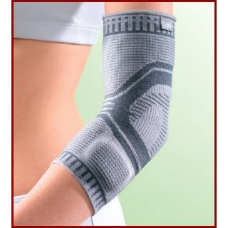 Antar AccuTex Ellenbogenbandage